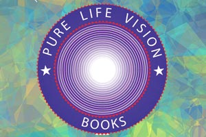 Pure Life Vision Books